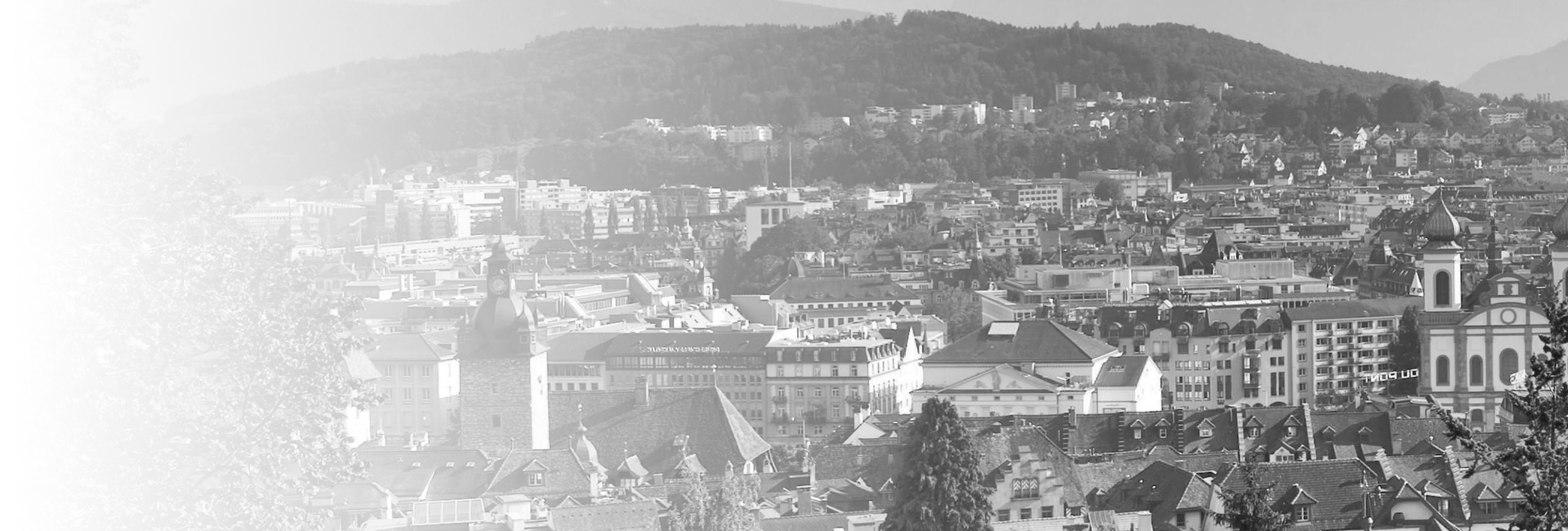 Grenchen, the place of origin
